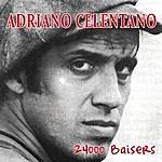 Adriano Celentano 24 000 Baci - 24 000 Baisers