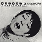 Barbara N°2