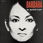 Barbara Le Soleil Noir