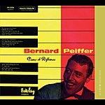 Bernard Peiffer Piano Et Rythmes