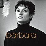 Barbara Bonus