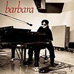 Barbara IL Me Revient