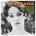 Barbara Ma Plus Belle Histoire D'amour