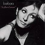 Barbara La Fleur D'amour