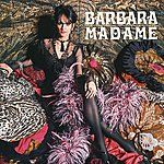 Barbara Madame