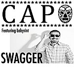 Capo Swagger (Feat. Labyrint) - Single
