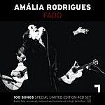 Amália Rodrigues Amália Rodrigues - Fado