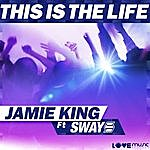 Jamie King This Is The Life