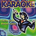 Karaoke All Stars Karaoke: Celine Dion & Mariah Carey