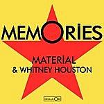 Material Memories