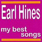 Earl Hines My Best Songs - Earl Hines