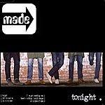 Made Tonight