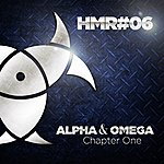 Alpha Omega Chapter One