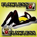 Federation Flawless - Single
