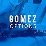 Gomez Options
