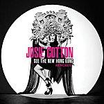 Josie Cotton See The New Hong Kong (Remixes)