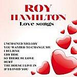 Roy Hamilton Love Songs Roy Hamilton