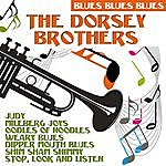 The Dorsey Brothers Blues Blues Blues