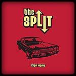 Split The Man - Single