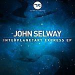 John Selway Interplanetary Express Ep