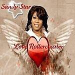 Sandy Star Love Rollercoaster