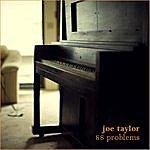 Joe Taylor 88 Problems