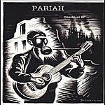 Pariah Pariah Unethical