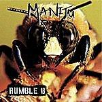 Manitu Rumble B