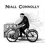 Niall Connolly Super Cool Fantastic