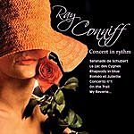 Ray Conniff Concert In Rythm