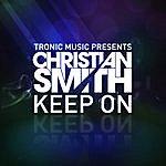 Christian Smith Keep On