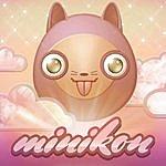 Minikon Minikon (Special Edition)