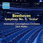 Erich Kleiber Beethoven: Symphony No. 3 (Kleiber) (1950)