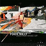 Poor Billy Brother Wake Up