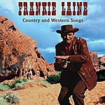 Frankie Laine Country And Wertern Songs