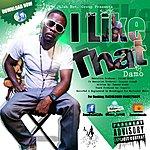 Damo I Like Dat - Single