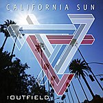 The Outfield California Sun