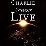 Charlie Rouse Live