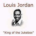 Louis Jordan Bones Blues