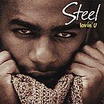 Steel Lovin' U