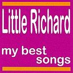 Little Richard My Best Songs - Little Richard