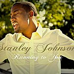 Stanley Johnson Running To You - Single