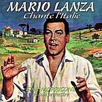 Mario Lanza Mario Lanza Chante L'italie