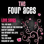 The Four Aces Love Songs