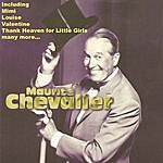 Maurice Chevalier Greatest Hits