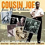 Cousin Joe From New Orleans