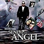 Smoothvega Send Me An Angel - Single
