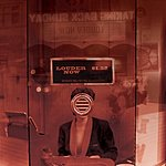 Taking Back Sunday Louder Now (Deluxe)