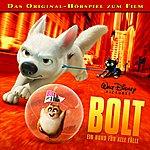 Bolt Bolt