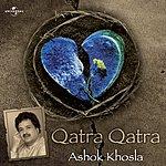 Ashok Khosla Qatra Qatra